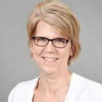 Patty Odle
